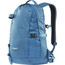 Haglöfs Tight Backpack Medium 20l blue